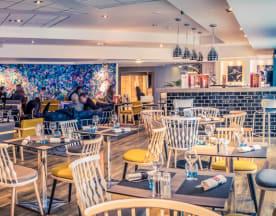 Gourmet Bar by NOVOTEL, Rueil-Malmaison