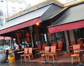 O Philos Off, Paris