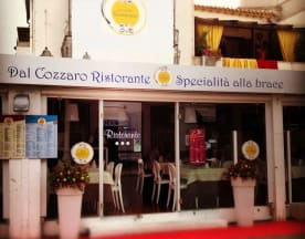 Dal Cozzaro, San Vito Lo Capo