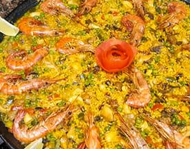 A Calustra, Salceda De Caselas