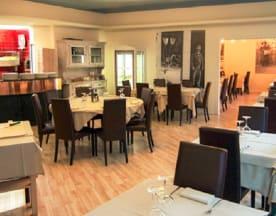 La Taverna, San Donà di Piave