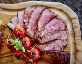 Marco Pierre White Steakhouse Bar & Grill - Milton Keynes, Milton Keynes