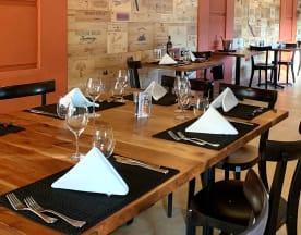 Oggi Bar & Eats, Menora (WA)