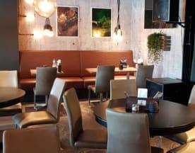 Cafe Rene, Haugesund