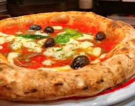 La Vita è Bella & La Pizza è Bella Gourmet, Etterbeek