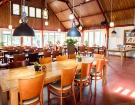 Restaurant Vondel, De Bult