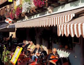 La Santa Maria, Obernai