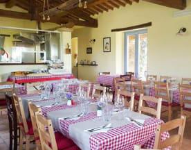 Borgo Campanile Agriturismo, Montefiascone