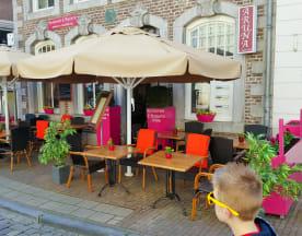Aruna Cuisine, Roermond