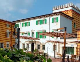 Ristorante Vignal, Azzano