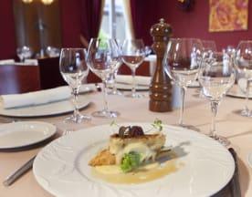 La Table de Tounet, Saint-Maur-des-Fossés