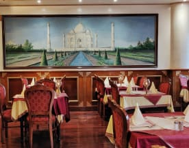 Taj Indian, Amsterdam