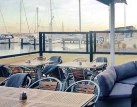 Roy's Mat o Bar, Helsingborg
