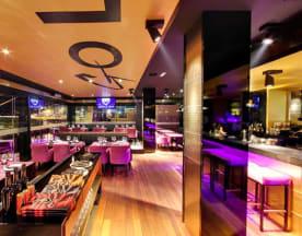 Goltier Restaurant & Drinks, Torremolinos