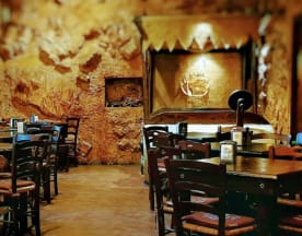 Gli Antenati Pub, Messina