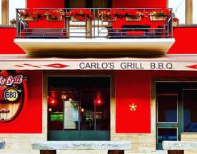 Carlo's Grill BBQ, Alba