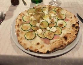 Pizza e Altro, Bari
