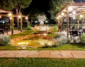 Il Giardino Dei Mascalzoni, Silvi