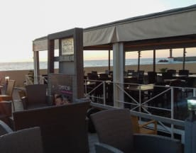 Le Komptoir, Bastia