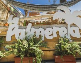 La Palmereta, Alicante (Alacant)
