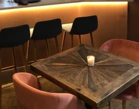 Santa Restaurante & Bar, Lisboa