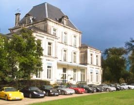 Domaine du Breuil, Cognac