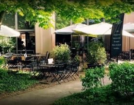 Soulfood Café, Bron