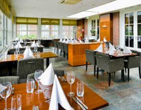 Fletcher Hotel-Restaurant Victoria-Hoenderloo, Hoenderloo