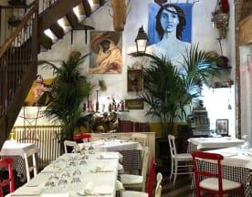 BottegaSiculaPescheria, Milano