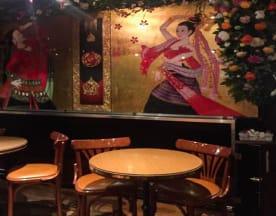 Jame's Pub, Genève