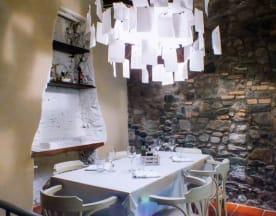 Taverna del mercato, Frascati