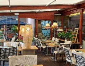 TasKa Restaurant & Tapas, Castelldefels