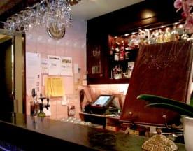Aberdeen China Restaurant, Stockholm