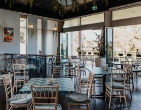 Paradiso Cafe & Cocktail Bar, Modbury (SA)