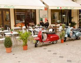 Caffe Italia, Nogent-sur-Marne