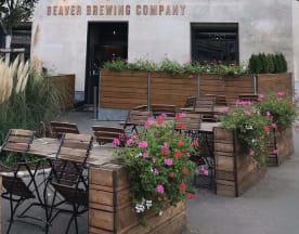 Beaver Brewing Company 1050, Wien