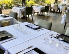 L'Acquario Restaurant Deluxe, Palermo