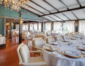 Restaurante-Pub Albanta, Granada