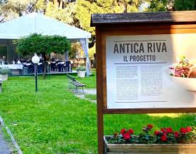 Antica Riva, Vimercate