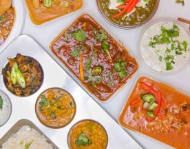 The BINT Indian Restaurant, Belconnen (ACT)