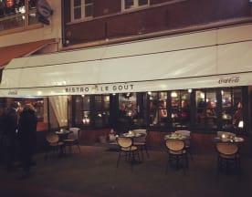 Bistro Le Goût, Eindhoven