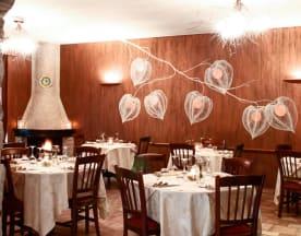 Salice Blu, Bellagio