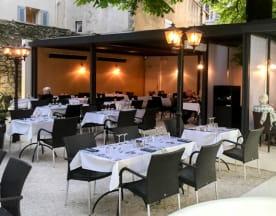La Cour d'Honneur, Avignon