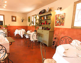La Cantina, Mouans-Sartoux