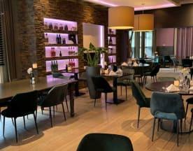 Fletcher Hotel-Restaurant Waalwijk, Waalwijk