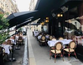 Janna, Paris