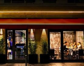 IYI fusion experience, Milano
