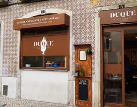 Duque, Lisbon