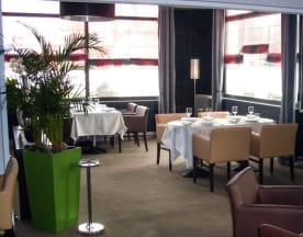 Céladon Côté Restaurant, Creney-près-Troyes