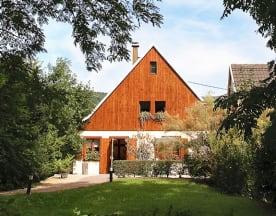 La Nouvelle Auberge, Wihr-au-Val